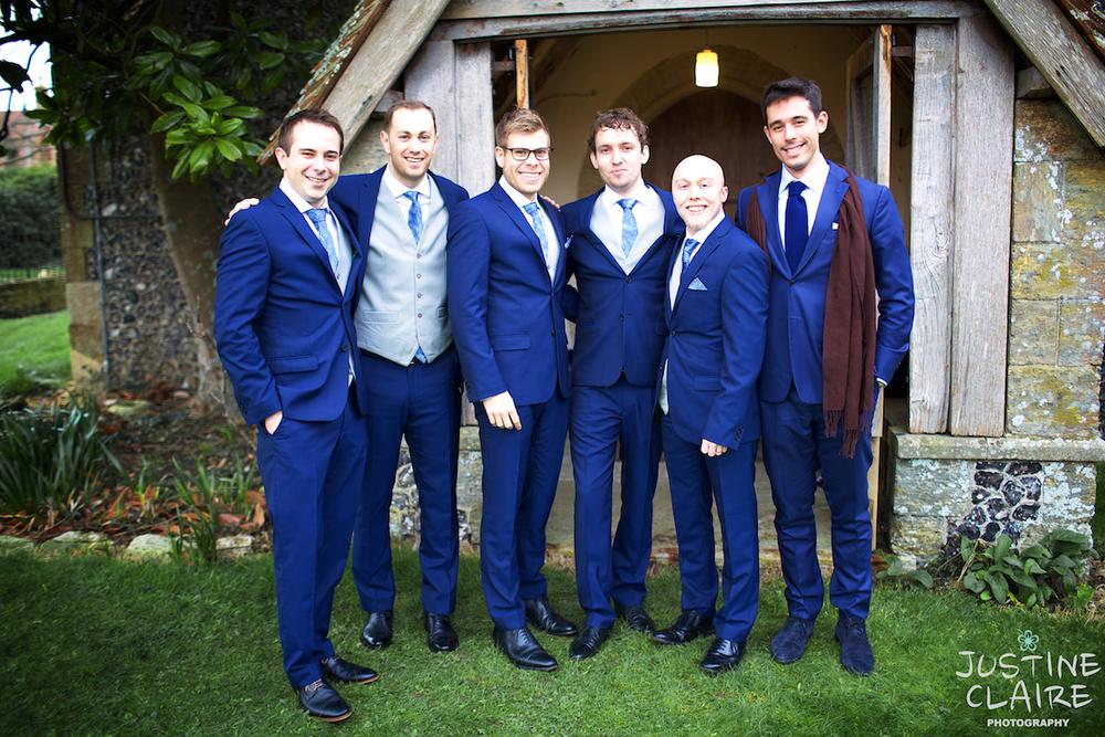 Amberley Castle Wedding Photographers 0727.jpg