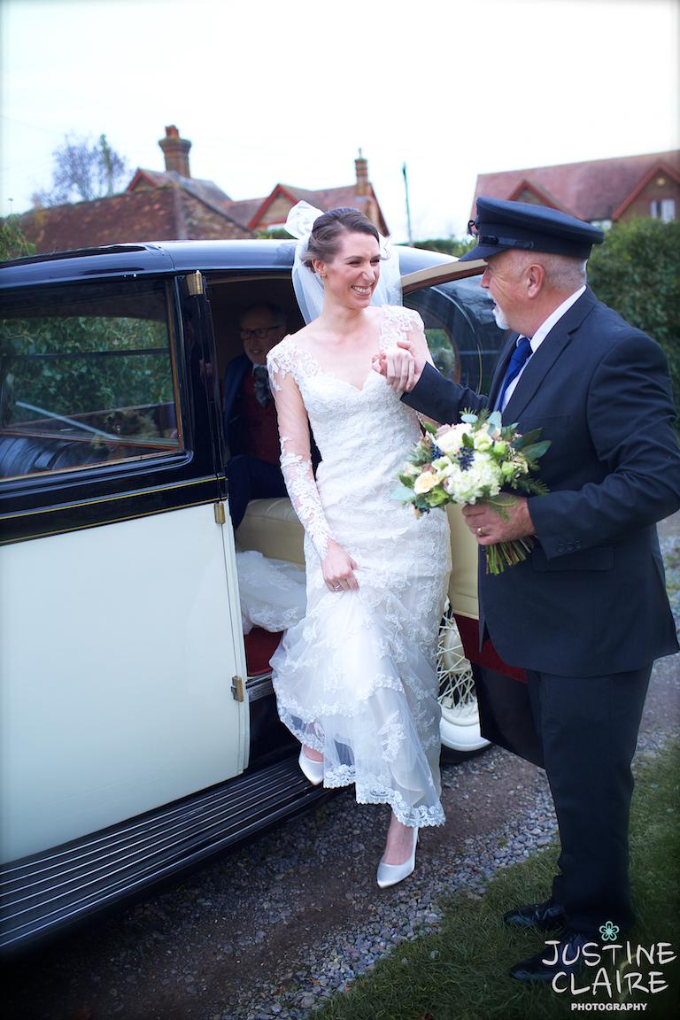Amberley Castle Wedding Photographers 0730.jpg