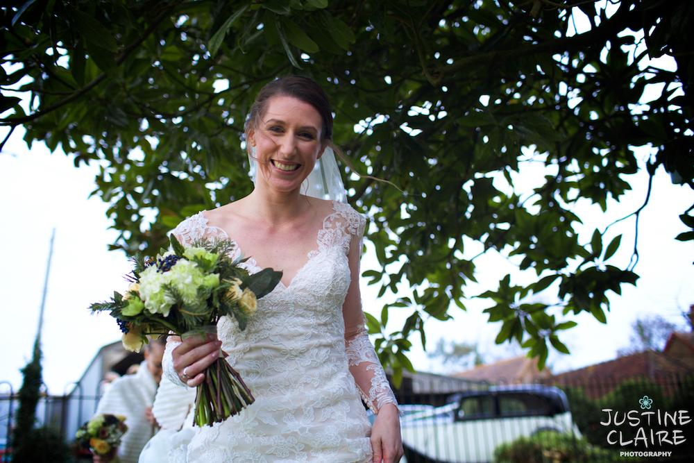 Amberley Castle Wedding Photographers 0731.jpg