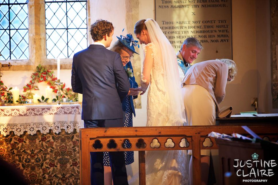 Amberley Castle Wedding Photographers 0733.jpg