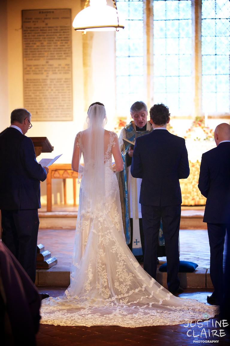 Amberley Castle Wedding Photographers 0732.jpg