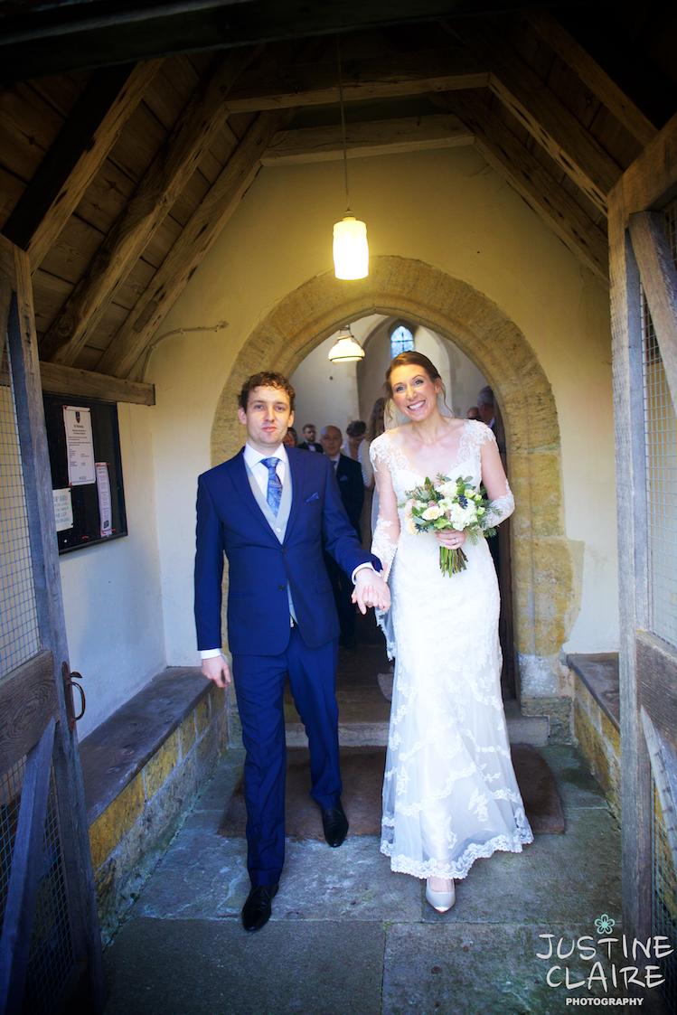 Amberley Castle Wedding Photographers 0734.jpg