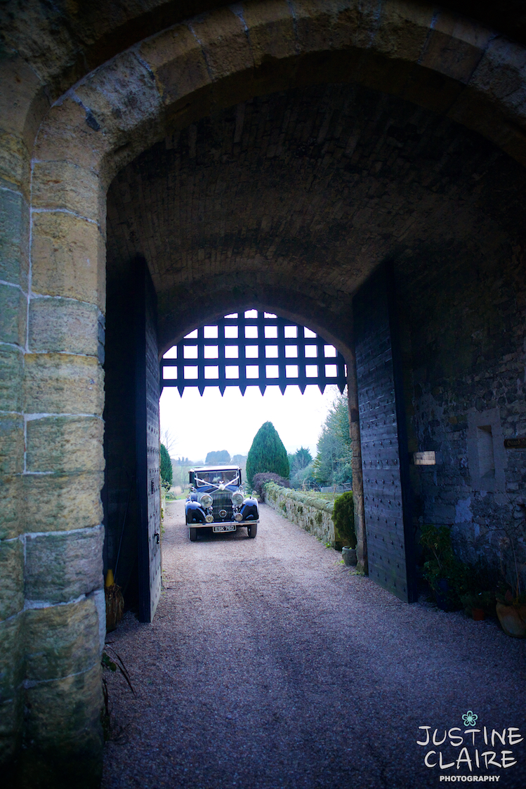 Amberley Castle Wedding Photographers 0736.jpg