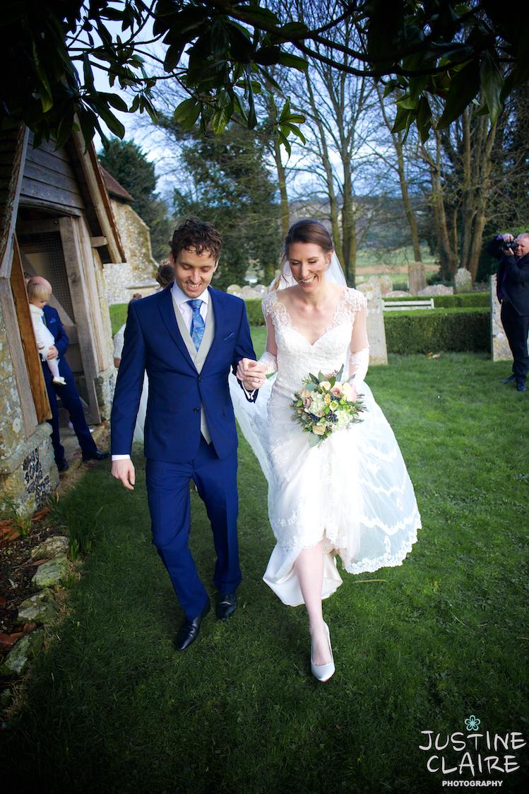 Amberley Castle Wedding Photographers 0735.jpg
