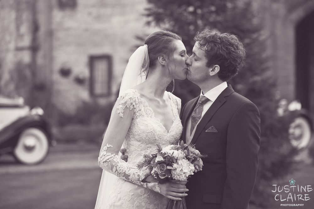 Amberley Castle Wedding Photographers 0740.jpg