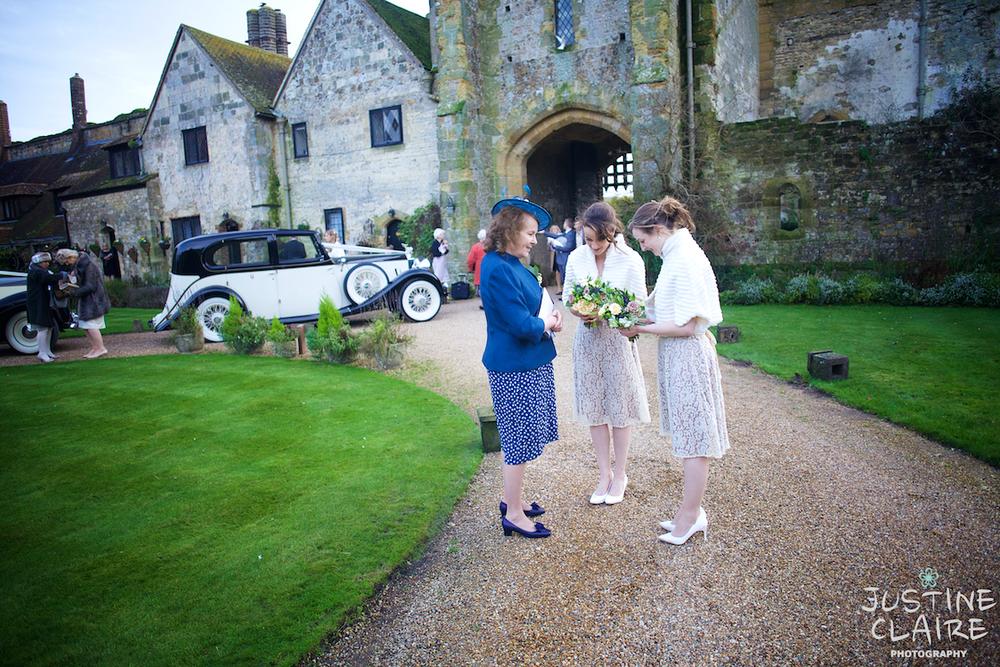 Amberley Castle Wedding Photographers 0739.jpg