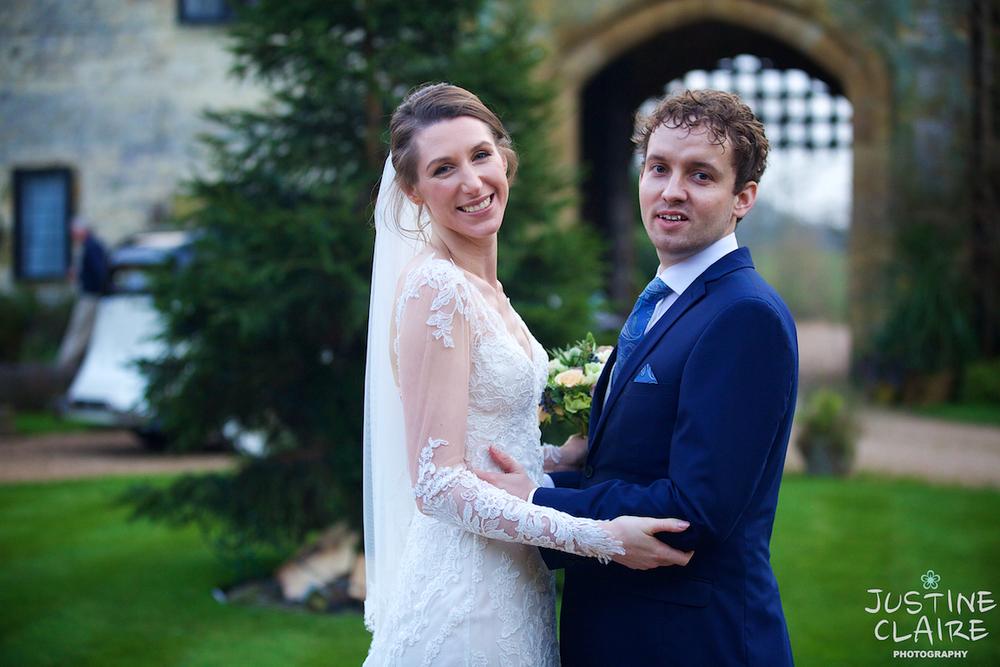 Amberley Castle Wedding Photographers 0741.jpg