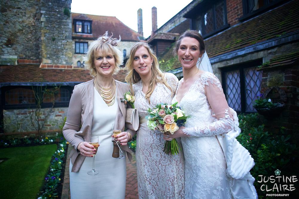 Amberley Castle Wedding Photographers 0742.jpg