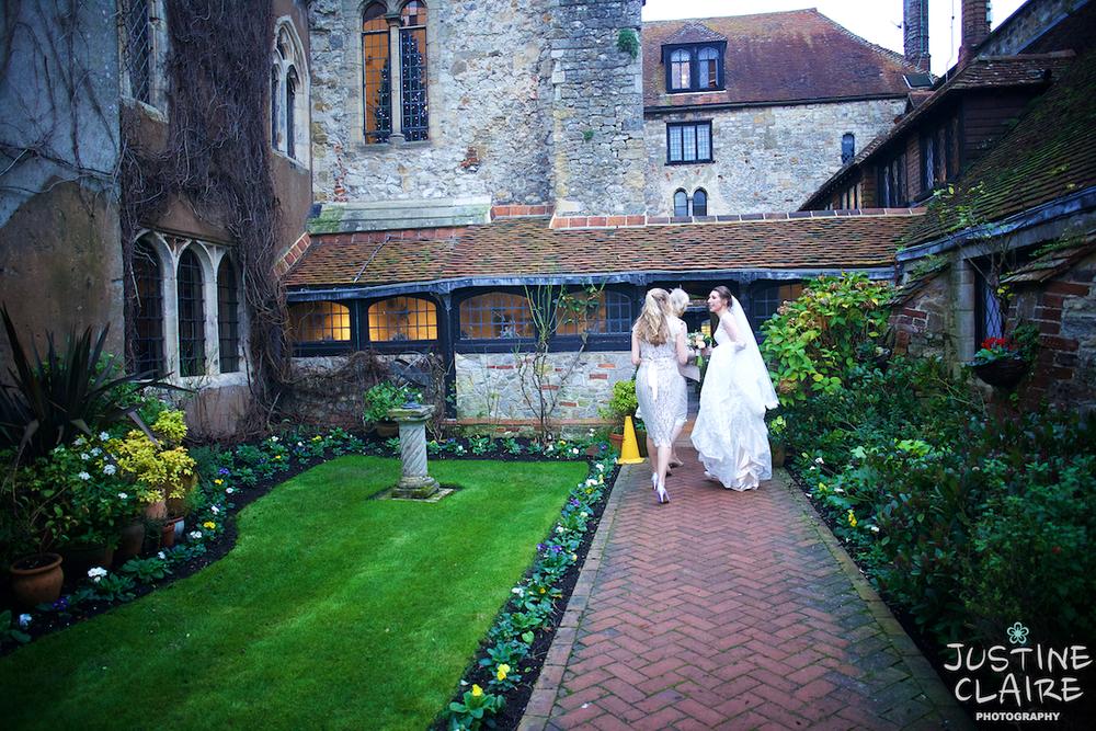 Amberley Castle Wedding Photographers 0743.jpg