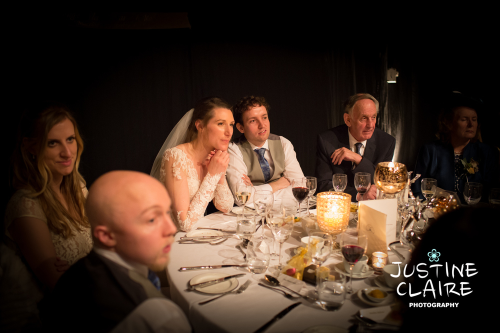 Amberley Castle Wedding Photographers1747.jpg