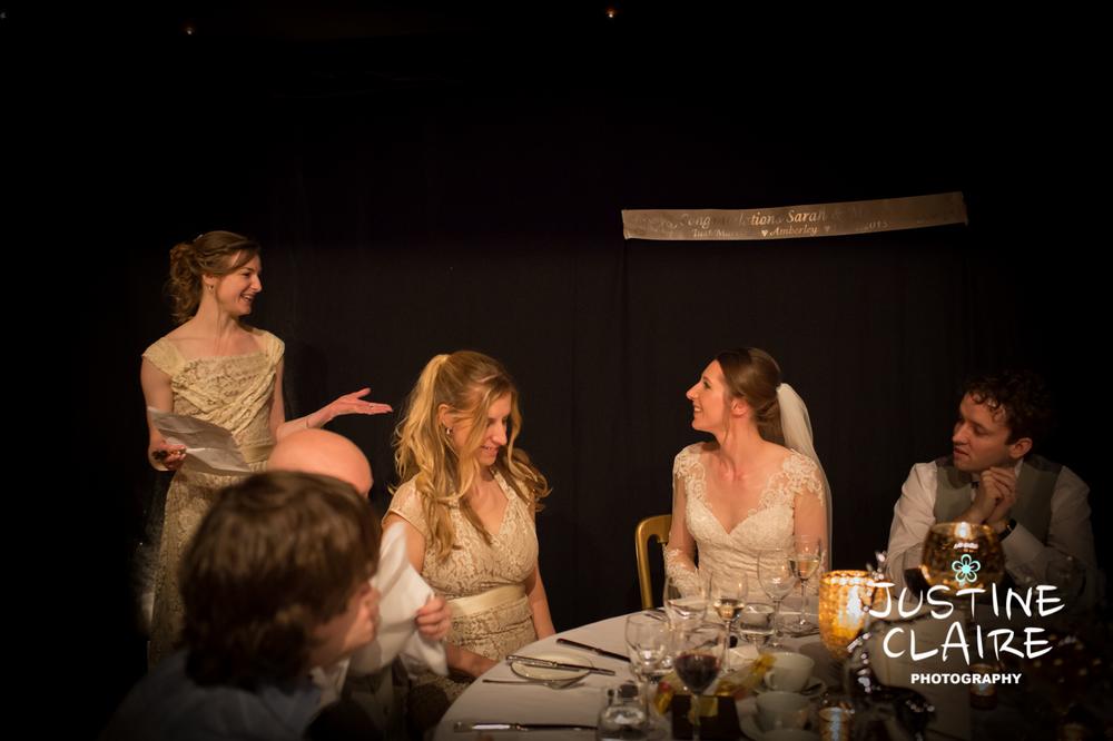 Amberley Castle Wedding Photographers1749.jpg