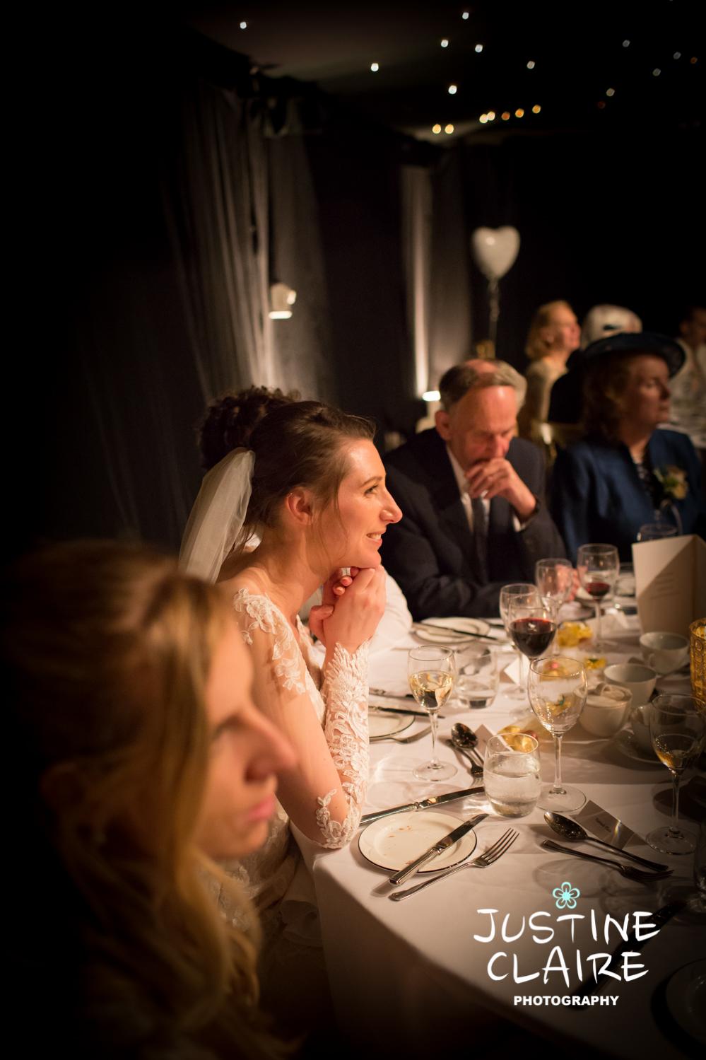 Amberley Castle Wedding Photographers1748.jpg