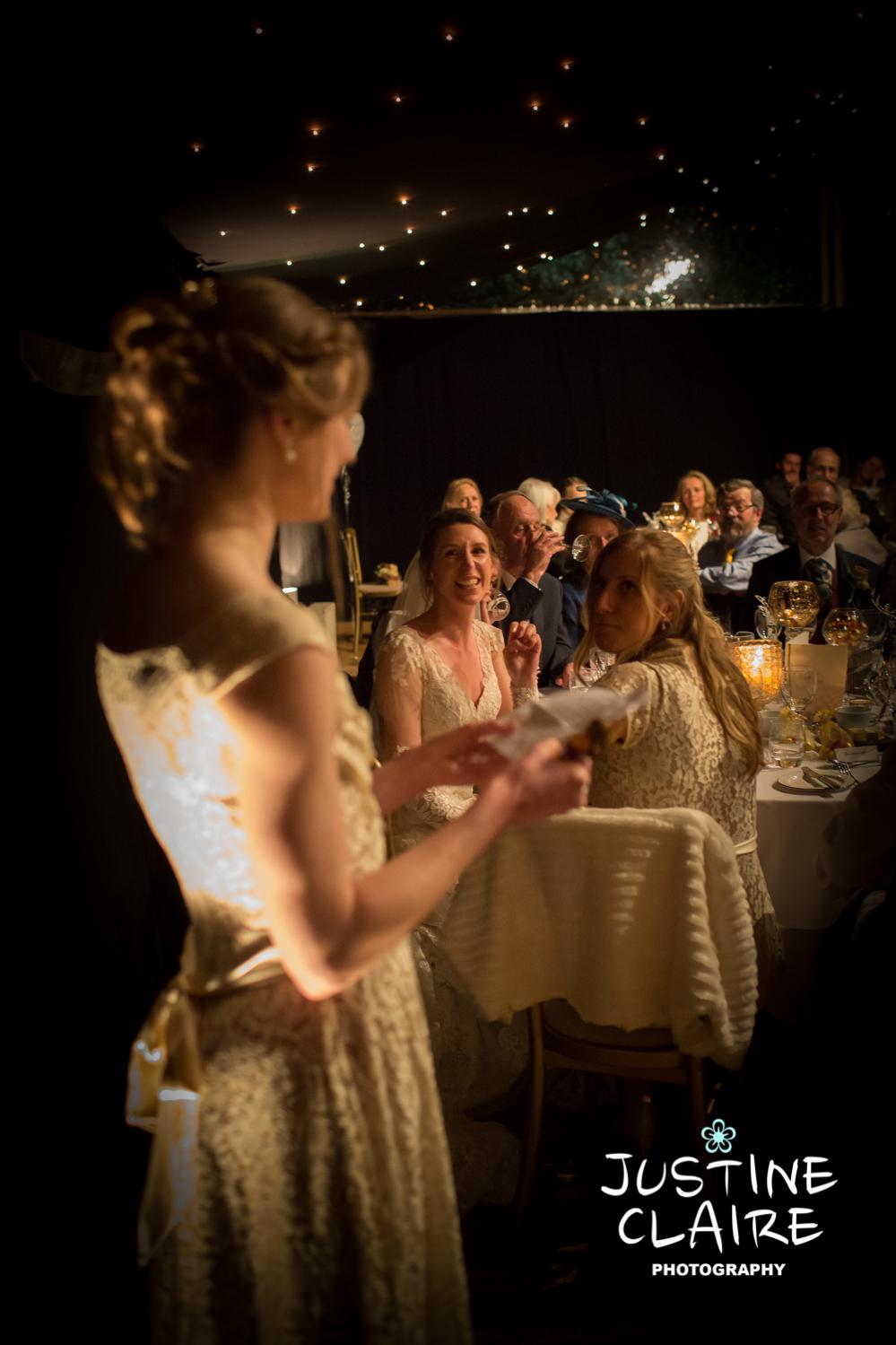 Amberley Castle Wedding Photographers1751.jpg
