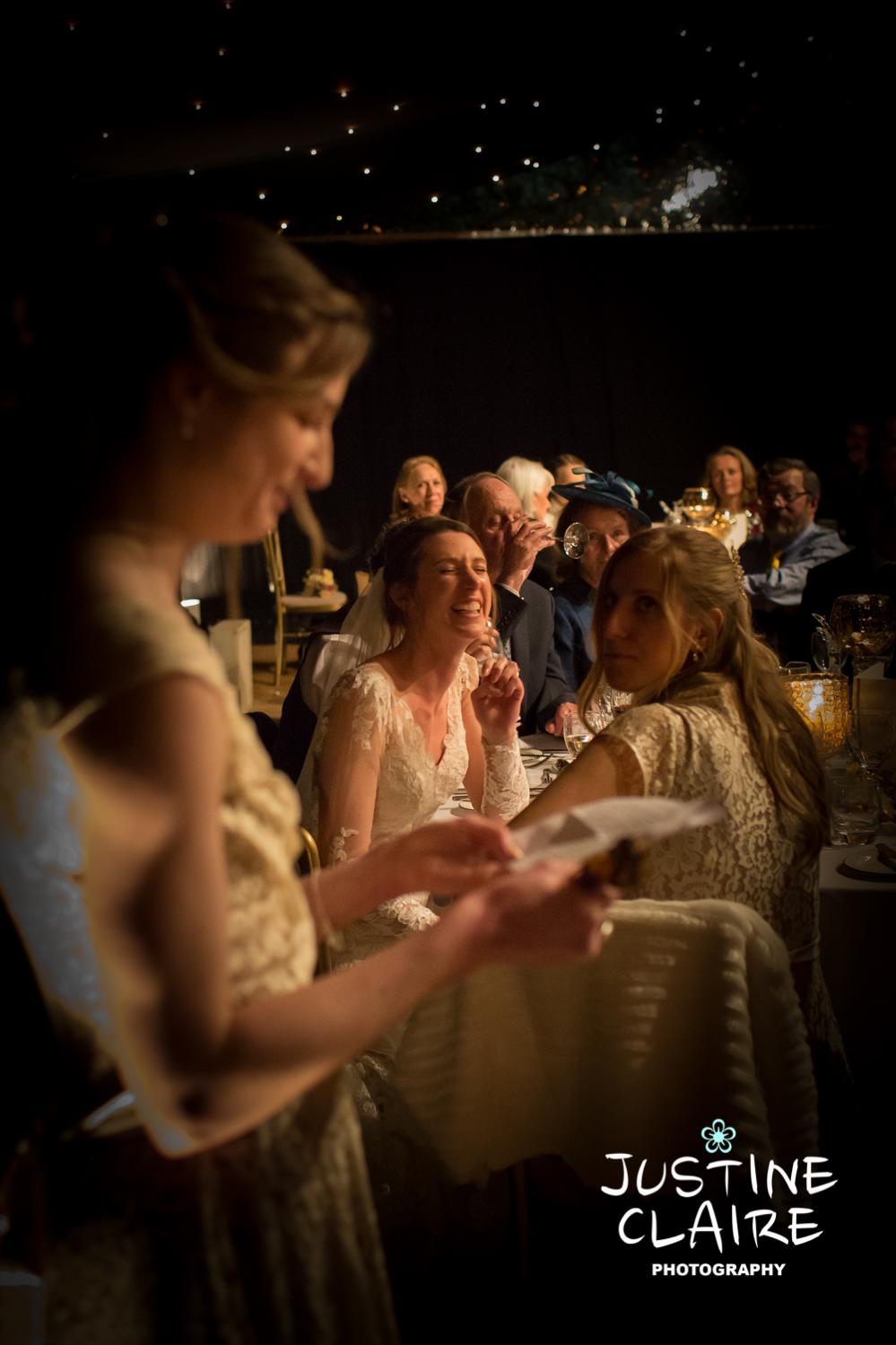 Amberley Castle Wedding Photographers1752.jpg