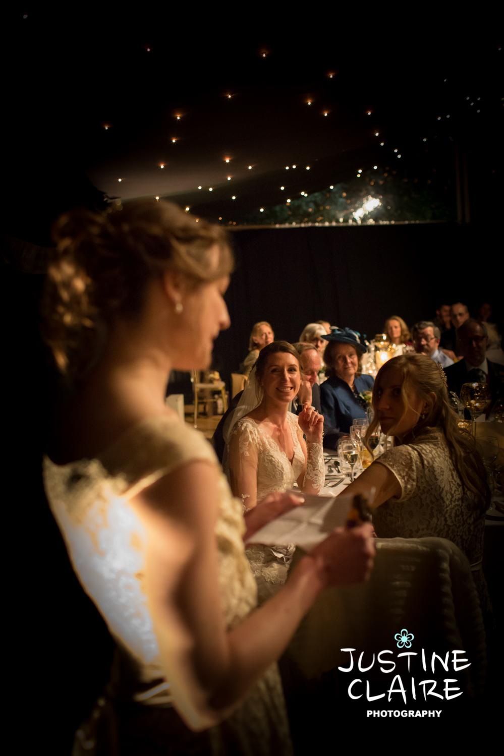Amberley Castle Wedding Photographers1753.jpg