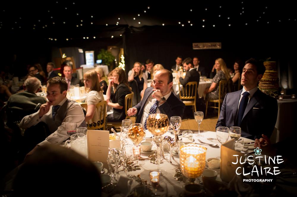 Amberley Castle Wedding Photographers1754.jpg