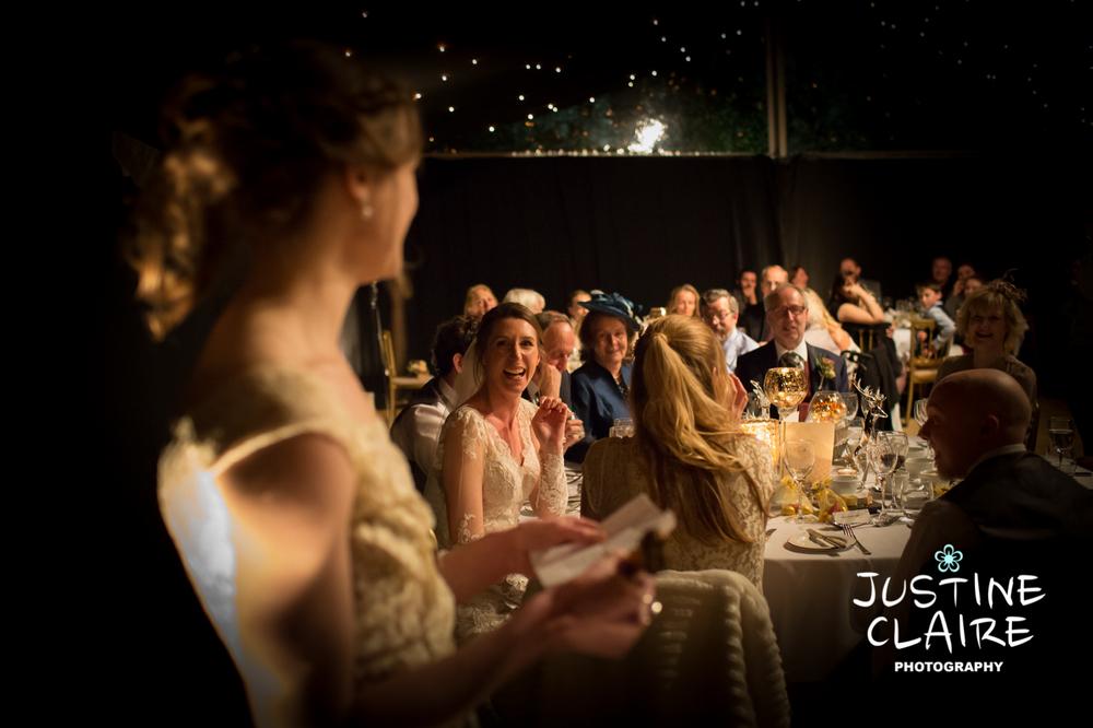 Amberley Castle Wedding Photographers1755.jpg