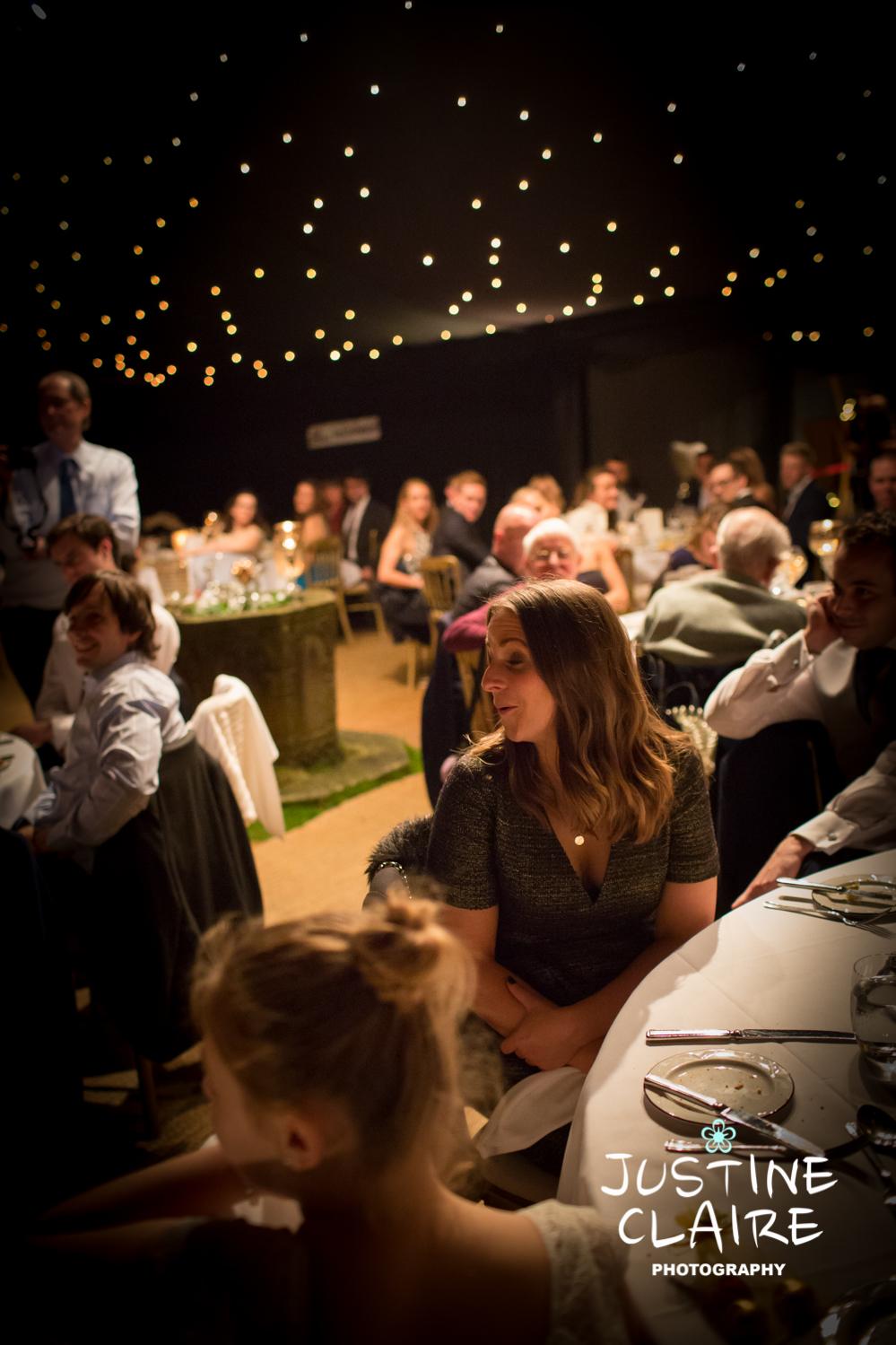 Amberley Castle Wedding Photographers1756.jpg