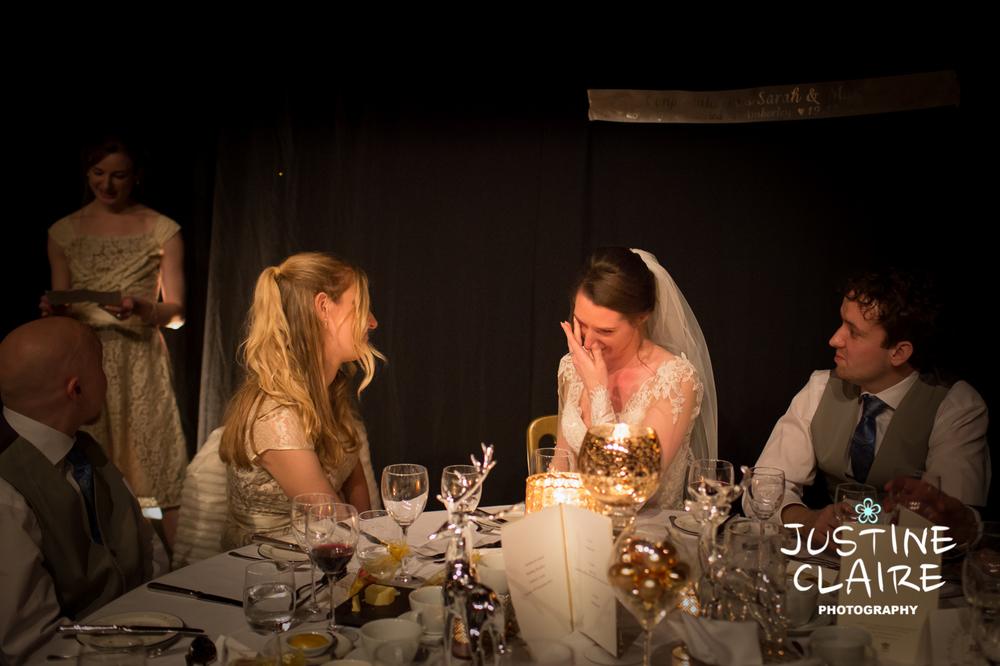 Amberley Castle Wedding Photographers1758.jpg