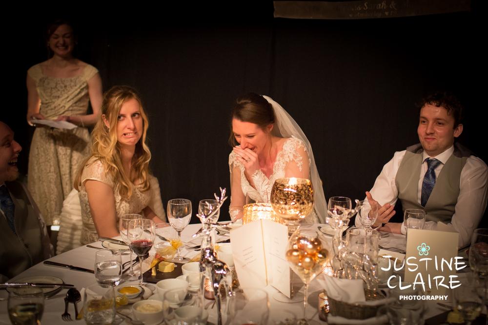 Amberley Castle Wedding Photographers1759.jpg