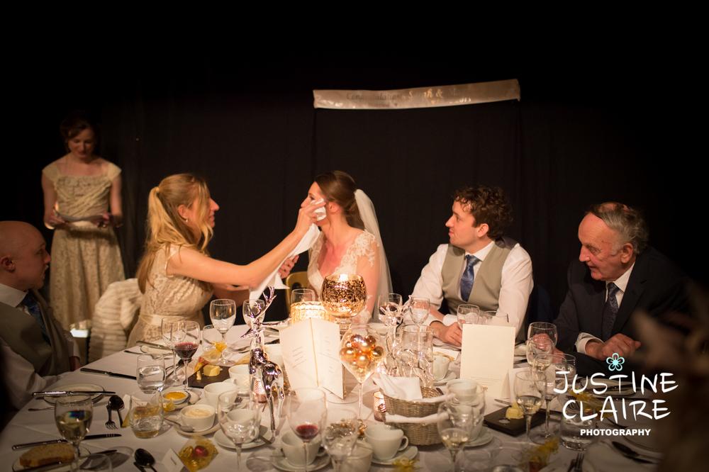 Amberley Castle Wedding Photographers1760.jpg