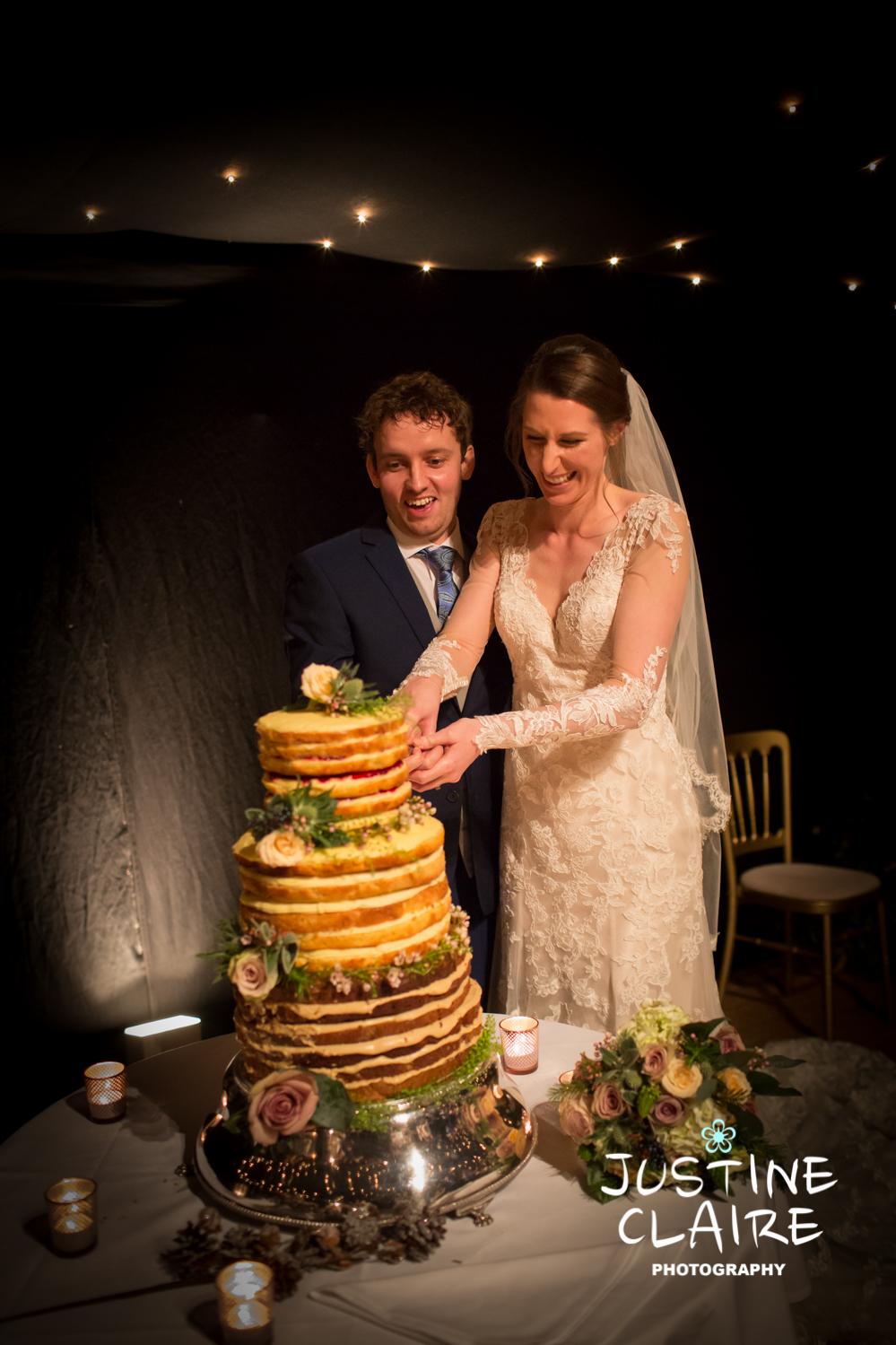 Amberley Castle Wedding Photographers1763.jpg