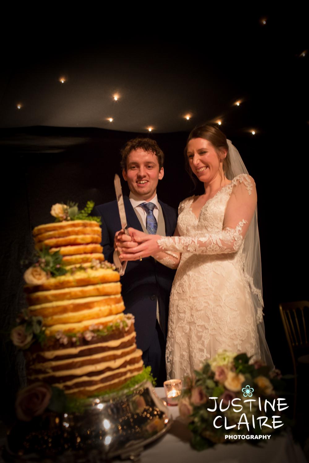 Amberley Castle Wedding Photographers1764.jpg