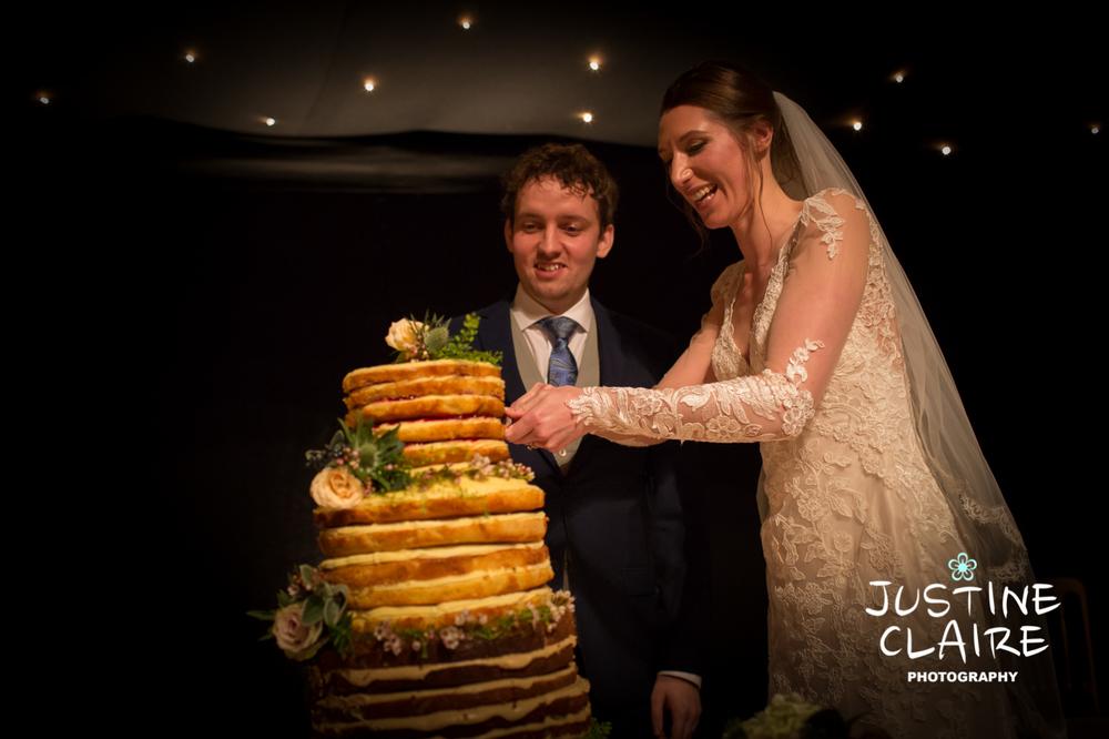 Amberley Castle Wedding Photographers1765.jpg
