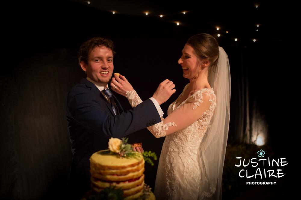 Amberley Castle Wedding Photographers1766.jpg