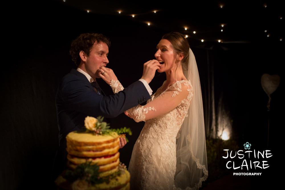 Amberley Castle Wedding Photographers1767.jpg