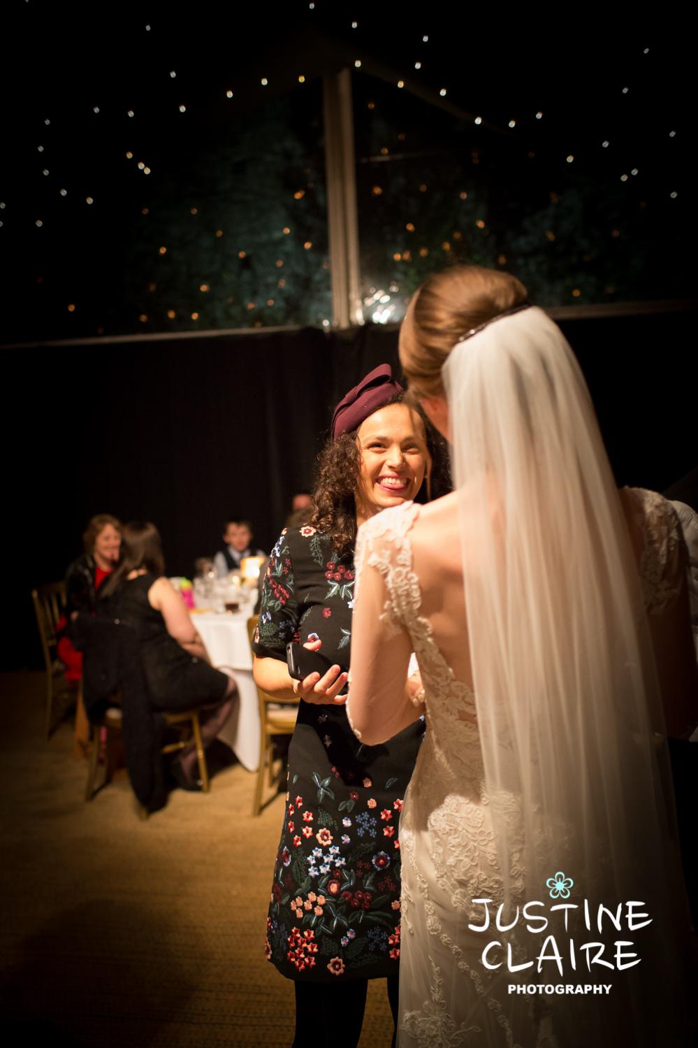 Amberley Castle Wedding Photographers1768.jpg