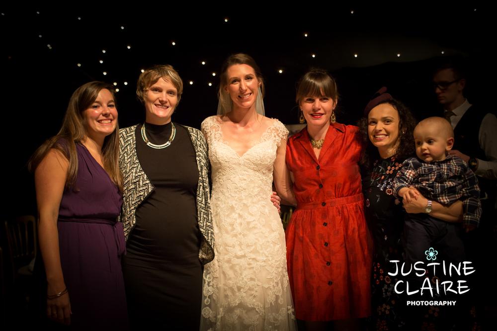 Amberley Castle Wedding Photographers1769.jpg
