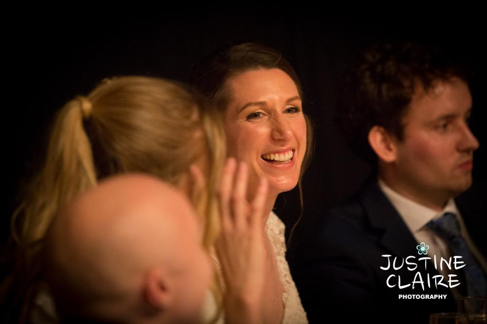Amberley Castle Wedding Photographers1775.jpg