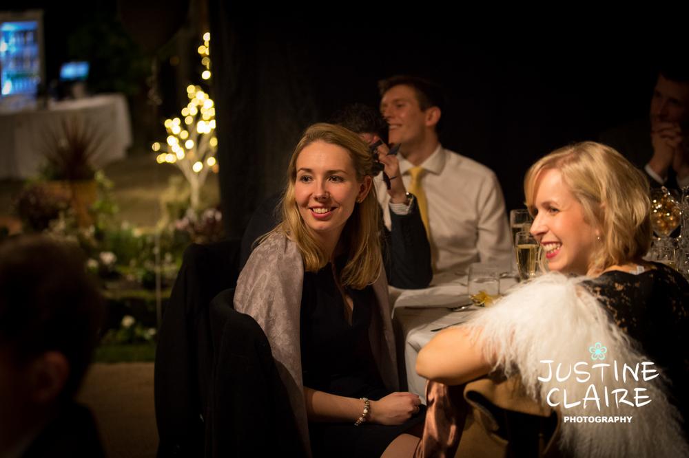 Amberley Castle Wedding Photographers1776.jpg