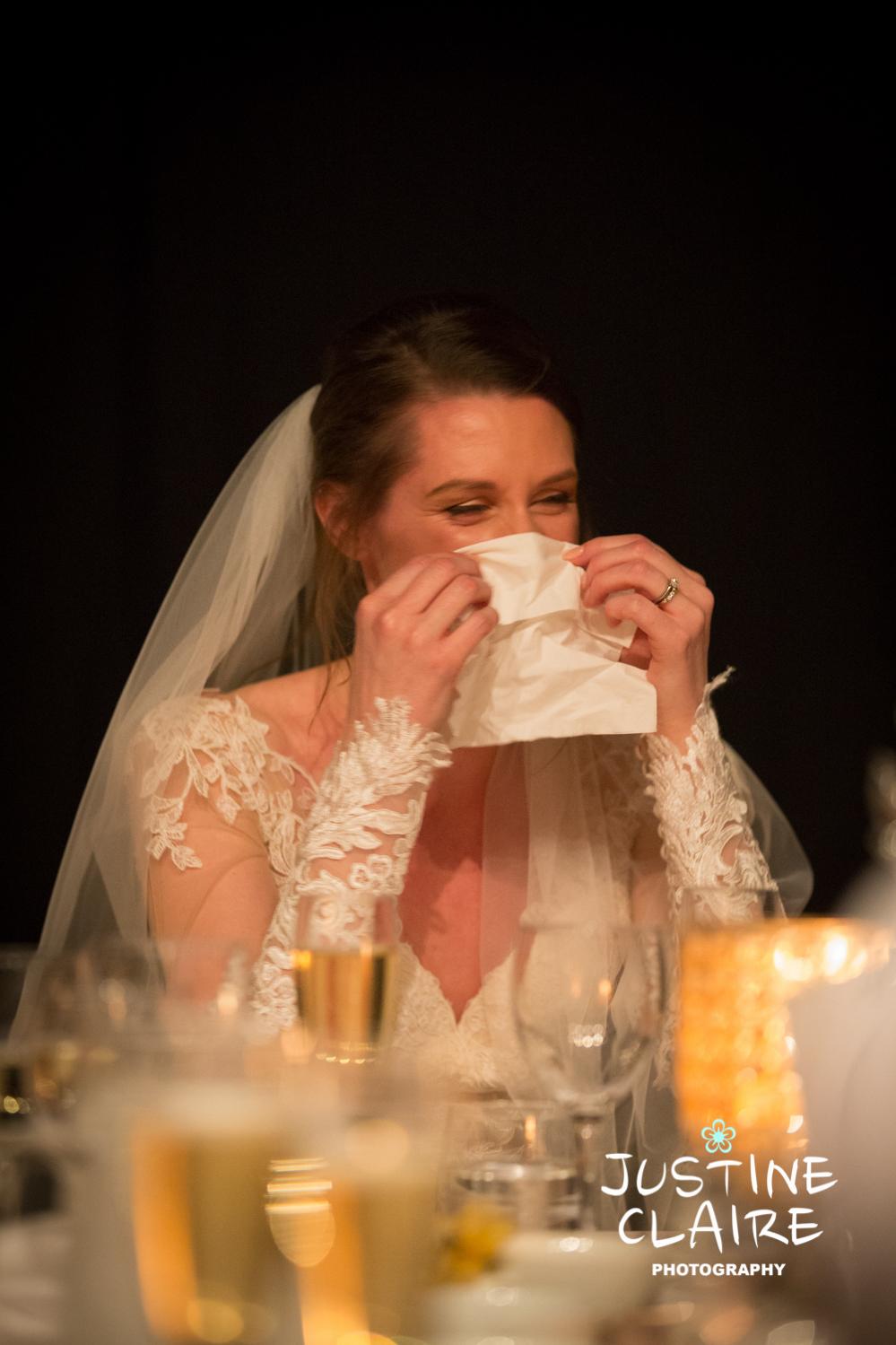 Amberley Castle Wedding Photographers1780.jpg
