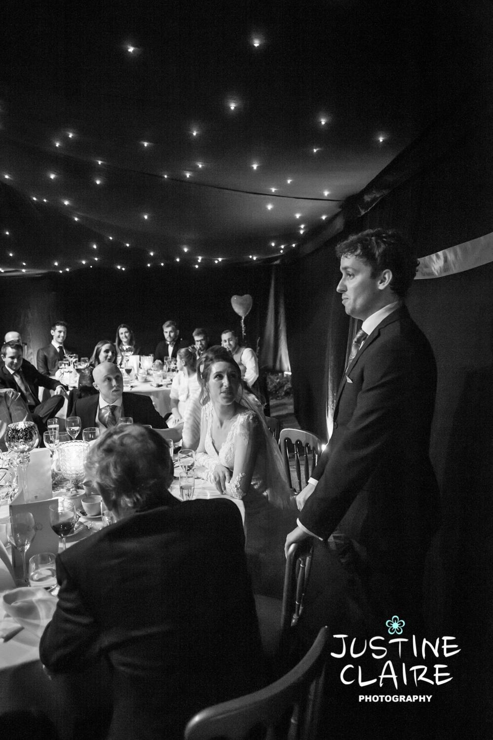 Amberley Castle Wedding Photographers1785.jpg