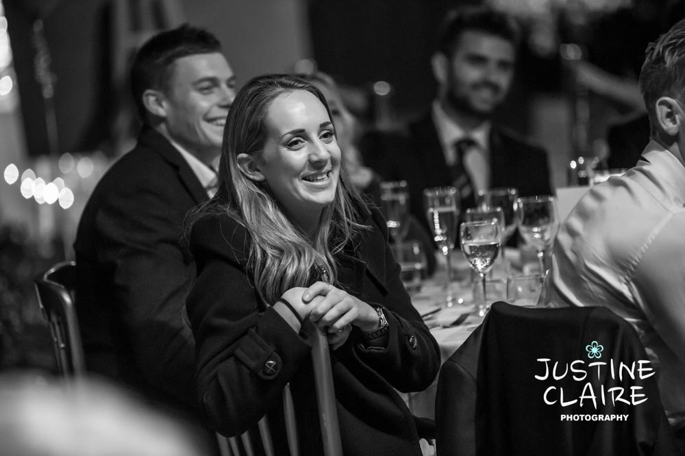 Amberley Castle Wedding Photographers1786.jpg