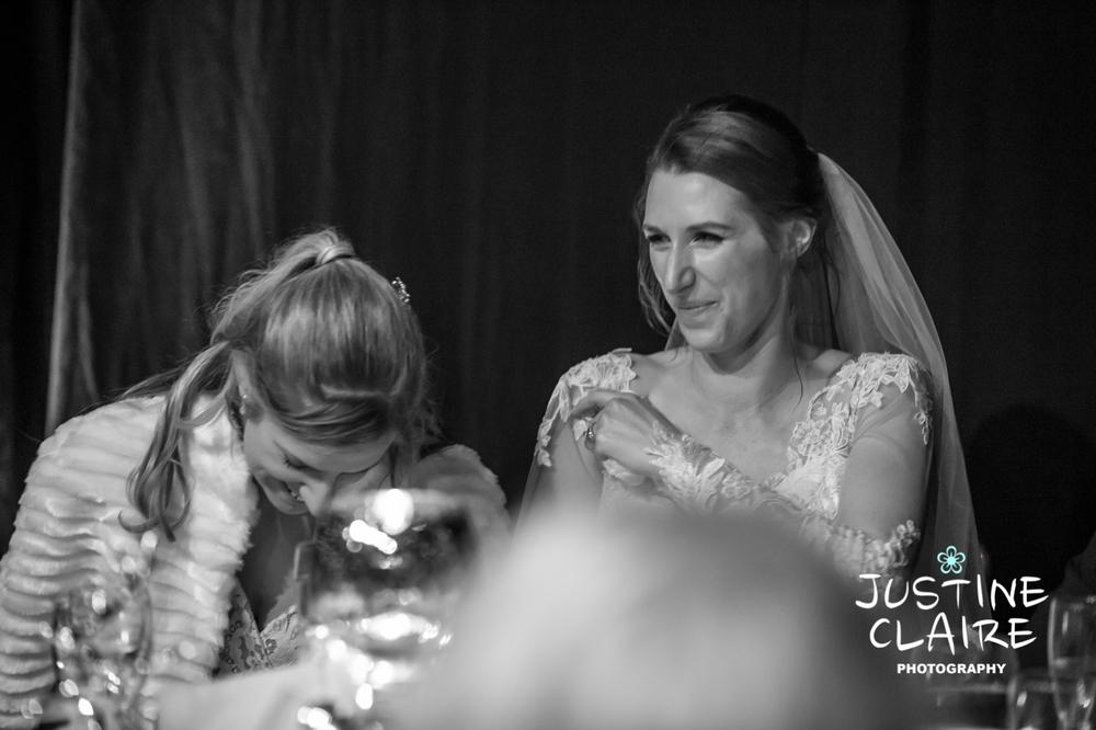 Amberley Castle Wedding Photographers1788.jpg