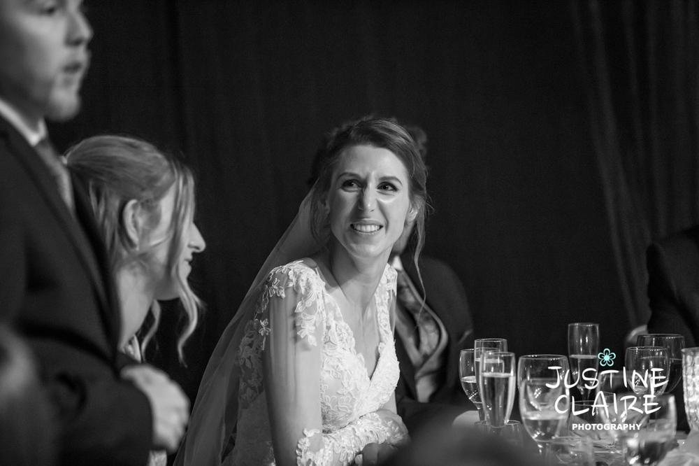 Amberley Castle Wedding Photographers1789.jpg