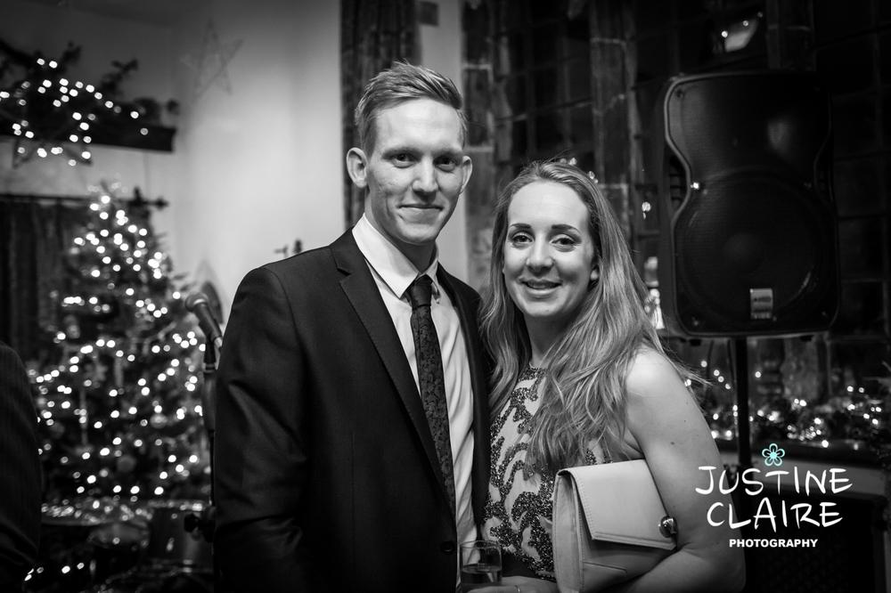 Amberley Castle Wedding Photographers1799.jpg