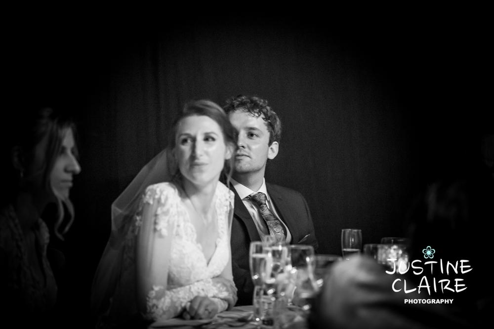 Amberley Castle Wedding Photographers1791.jpg