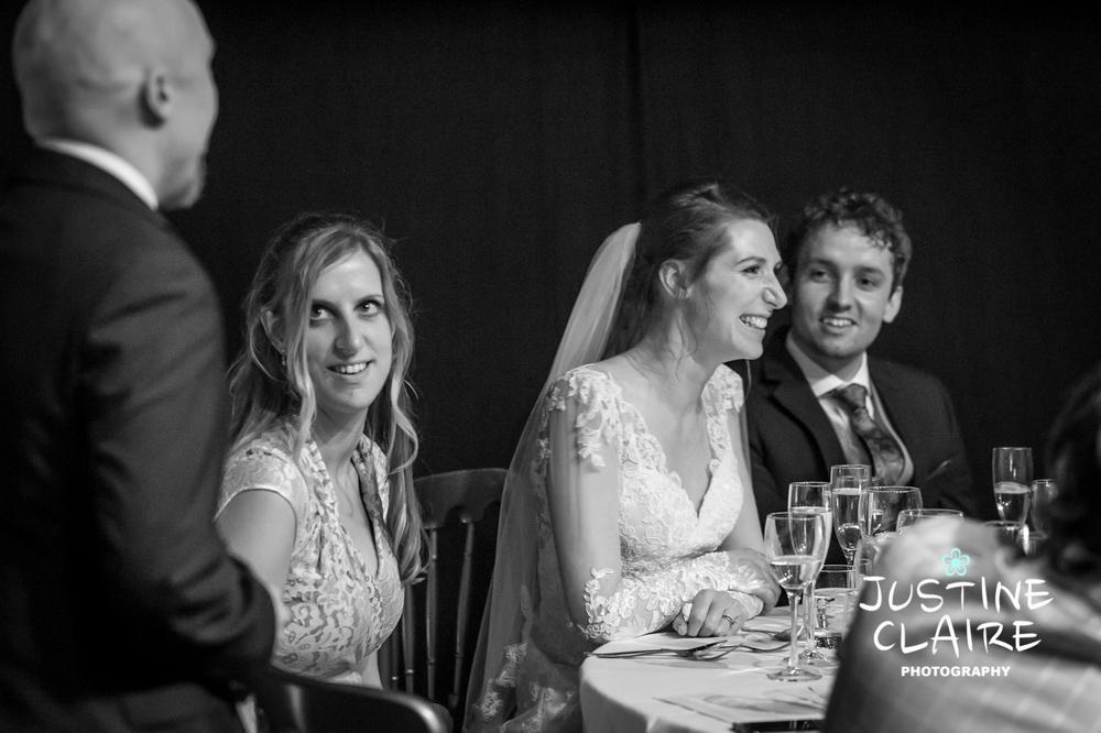 Amberley Castle Wedding Photographers1792.jpg