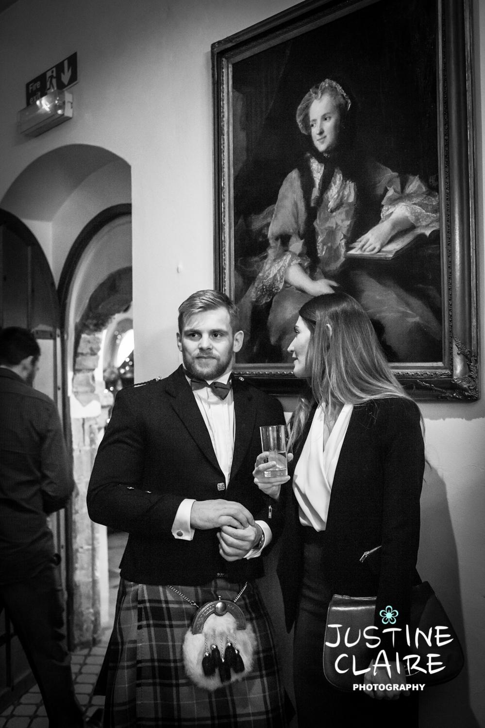 Amberley Castle Wedding Photographers1804.jpg