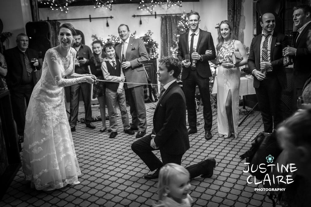 Amberley Castle Wedding Photographers1796.jpg