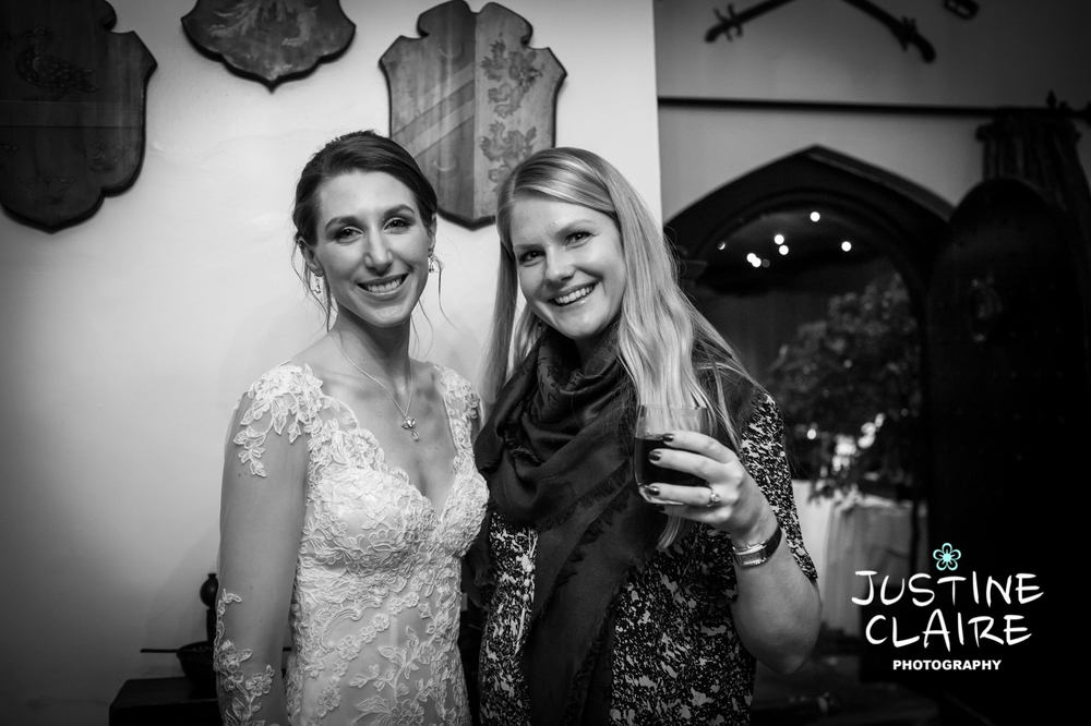 Amberley Castle Wedding Photographers1797.jpg