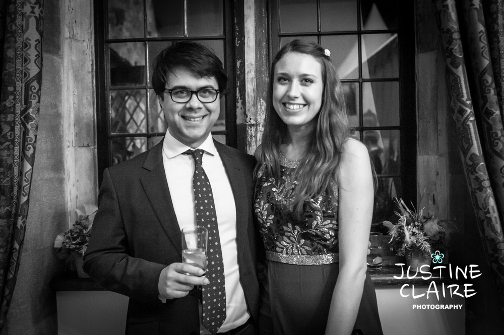 Amberley Castle Wedding Photographers1798.jpg