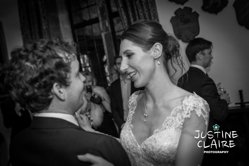 Amberley Castle Wedding Photographers1809.jpg