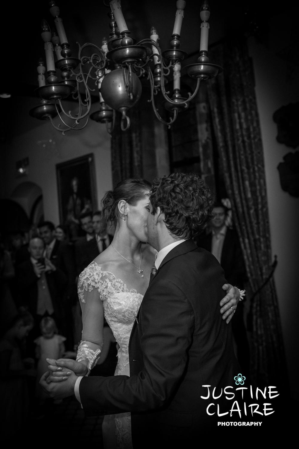 Amberley Castle Wedding Photographers1811.jpg