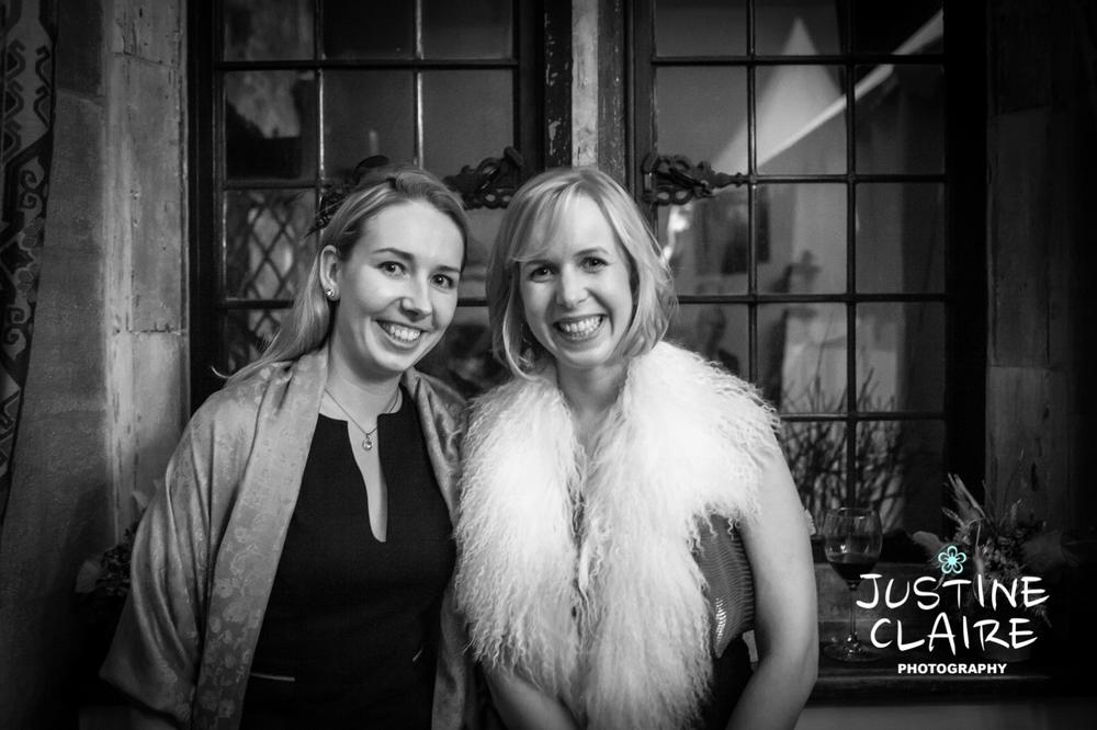 Amberley Castle Wedding Photographers1801.jpg