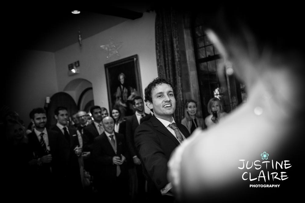 Amberley Castle Wedding Photographers1815.jpg